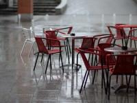 Sind Regentage schlechte Tage für gute Fotos?