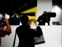 Gute Digitalkameras für wenig Geld? – Gedanken zur Photokina