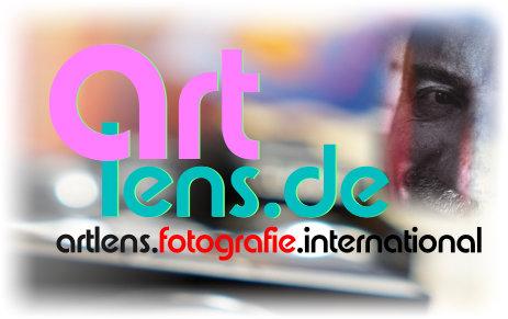 artlens.de – fotografie feuilleton fotokunst