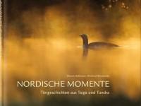 Nordische Momente von Werner Bollmann und Winfried Wisniewski