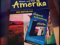 Mittel- und Südamerika. Die Natur-Highlights