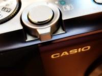 Das chinesische Taschenmesser: Casio EX-ZR700 – eine Kompaktkamera, die alles kann