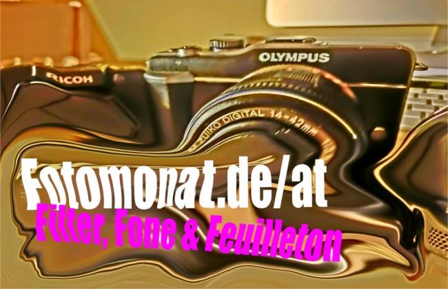 Warum Kompaktkameras überleben