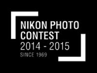 Grafik: Nikon