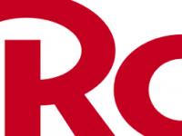 RCP Technik wird zu Rollei