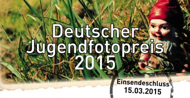 Wie fotogen ist Deutschland – und wie lebenswert?  – Deutscher Jugendfotopreis 2015