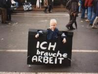 ein digitales Foto von 1999 von Michael Mahlke