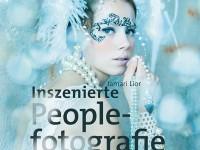 Inszenierte Peoplefotografie von Jamari Lior