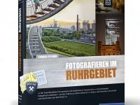 Fotografieren im Ruhrgebiet