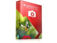 Neue ACDSee Versionen für Foto-Fans auf dem deutschen Markt: ACDSee 19, Pro 9 und Ultimate 9
