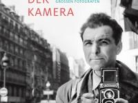 Hinter der Kamera. Das Leben der grossen Fotografen