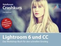 Lightroom 6 und CC, Fotoforum Crashkurs