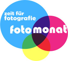 Fotomonat – Zeit für Fotografie