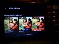 Kodak Easyshare M5350 – Sie machen die Fotos die Kamera macht den Rest