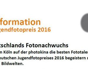 Viele Preise für Deutschlands Fotonachwuchs
