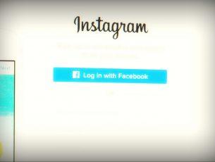 Fotografische Kommunikation zwischen Print und Instagram