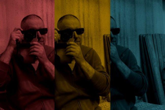 Foto Mahlke - die besten Digitalkameras