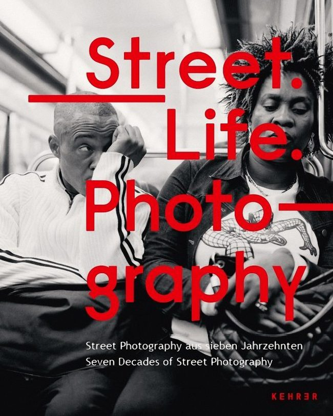Street.Life.Photography