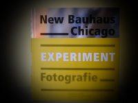 New Bauhaus Chicago