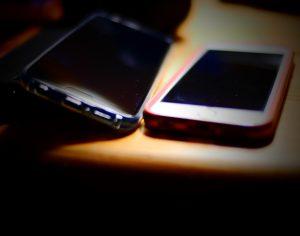 Bokeh gestern und heute – der Smartphone Style