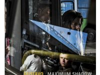 Maximum Shadow Minimal Light von Gustavo Minas