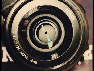 50mm in der Porträtfotografie
