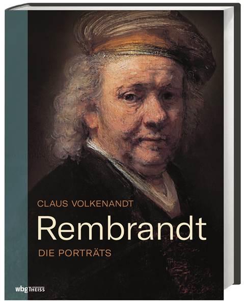 Die Entdeckung der Lebenszeit als Voraussetzung echter Portraitfotografie
