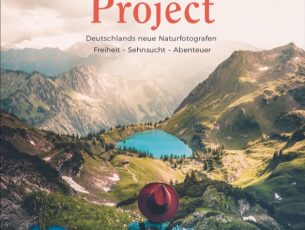 Outside Project – Deutschlands neue Naturfotografen