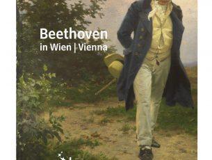 Beethoven in Wien von Andreas J. Hirsch