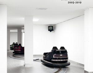 In doubt 2003-2019 von Dries Verhoeven